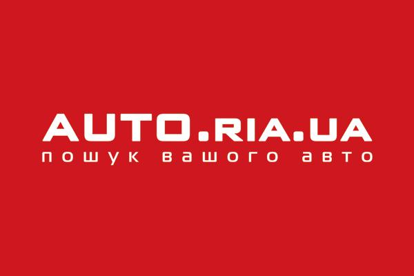 Оплаты по SMS на DOM.ria.ua будут всегда под рукой.  Новая схема регистрации сделок с недвижимостью.