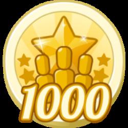 badge_l (2)