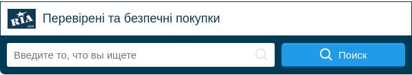 риа_фп_з